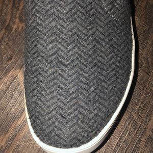 Dr. Scholl's Shoes - Van Styled Shoes